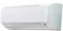 Сплит-системы для серверных с низкотемпературным комплектом
