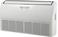 Напольно-потолочного типа с инверторным управлением