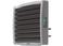 Водяные тепловентиляторы и дестратификаторы