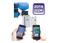 Модули GSM/GPRS